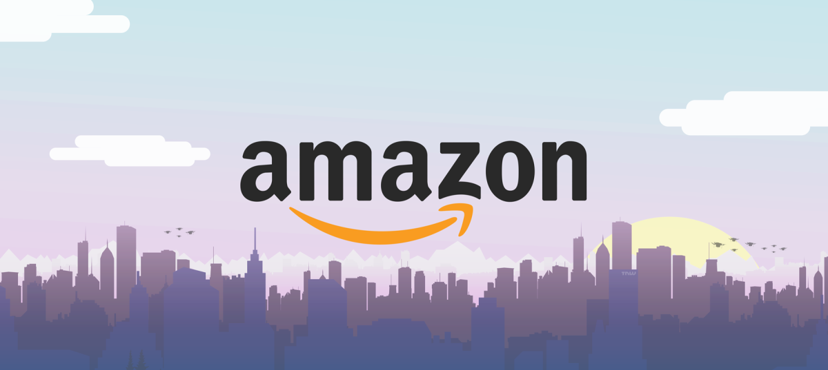 amazon-cmo-marketing-customer service skills-conversation management