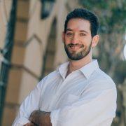 Anthony Tockar The Minerva Collective, AI, Machine Learning, Customer Experience, Woveon-476307-edited