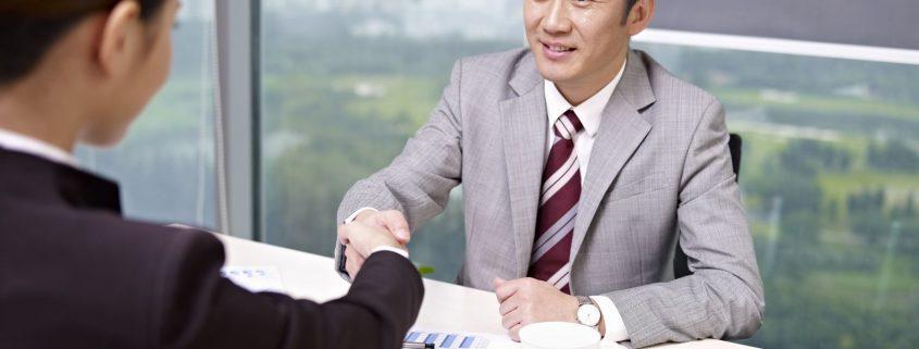 cmo-customer-service-conversation-management-woveon-job interview