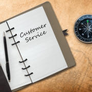 cmo-marketing-customer service-strategy-customer success customer goals