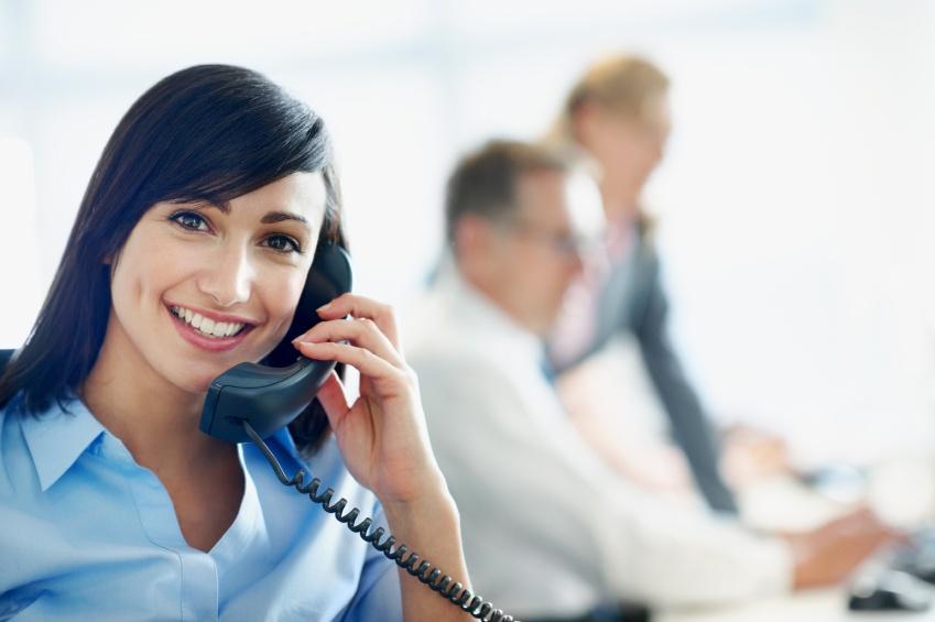 cmo-marketing-customer service skills- conversation management-attentive