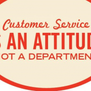 customer service attitude-marketing strategy-online marketing-cmo-customer success