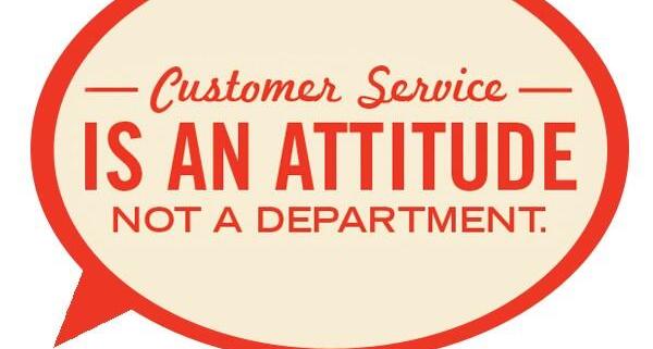 customer service attitude-marketing strategy-online marketing-cmo-customer success