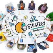 Customer Service strategy-cmo-marketing-customer success-woveon