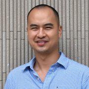 David Dinh