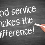 good service makes the difference-customer service-cmo-marketing-customer service strategy