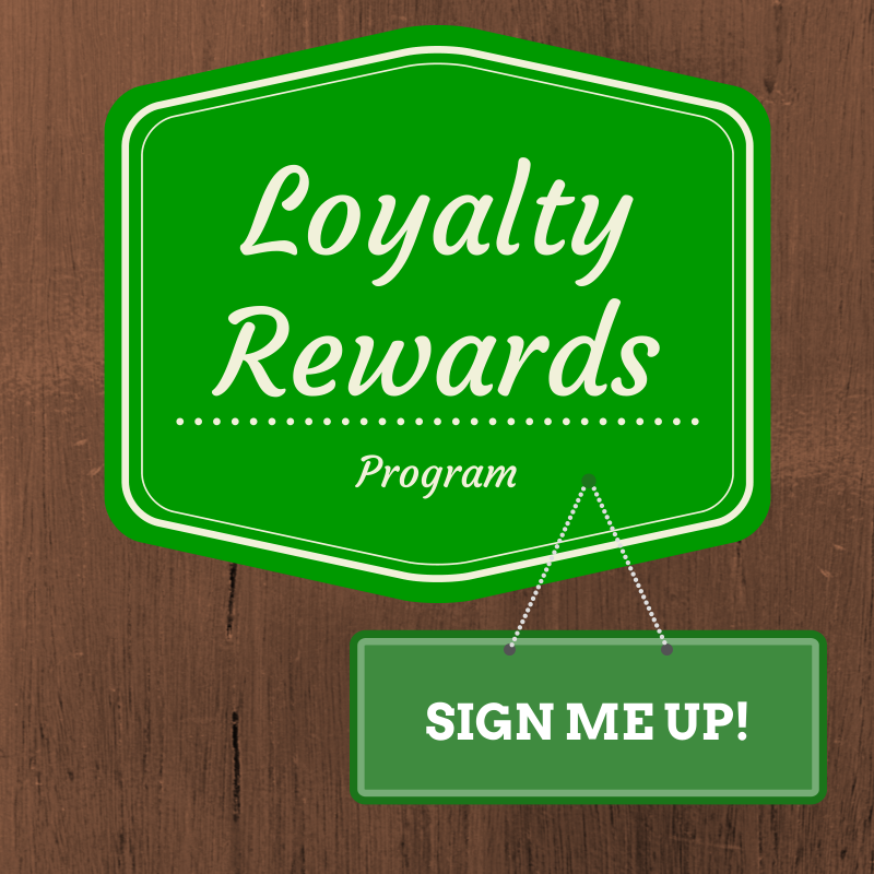 Loyalty-Rewards-cmo-customer service strategy-marketing-hack