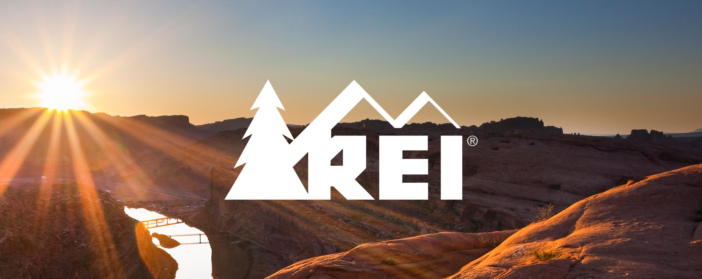 REI-cmo-marketing-customer service skills-conversation management