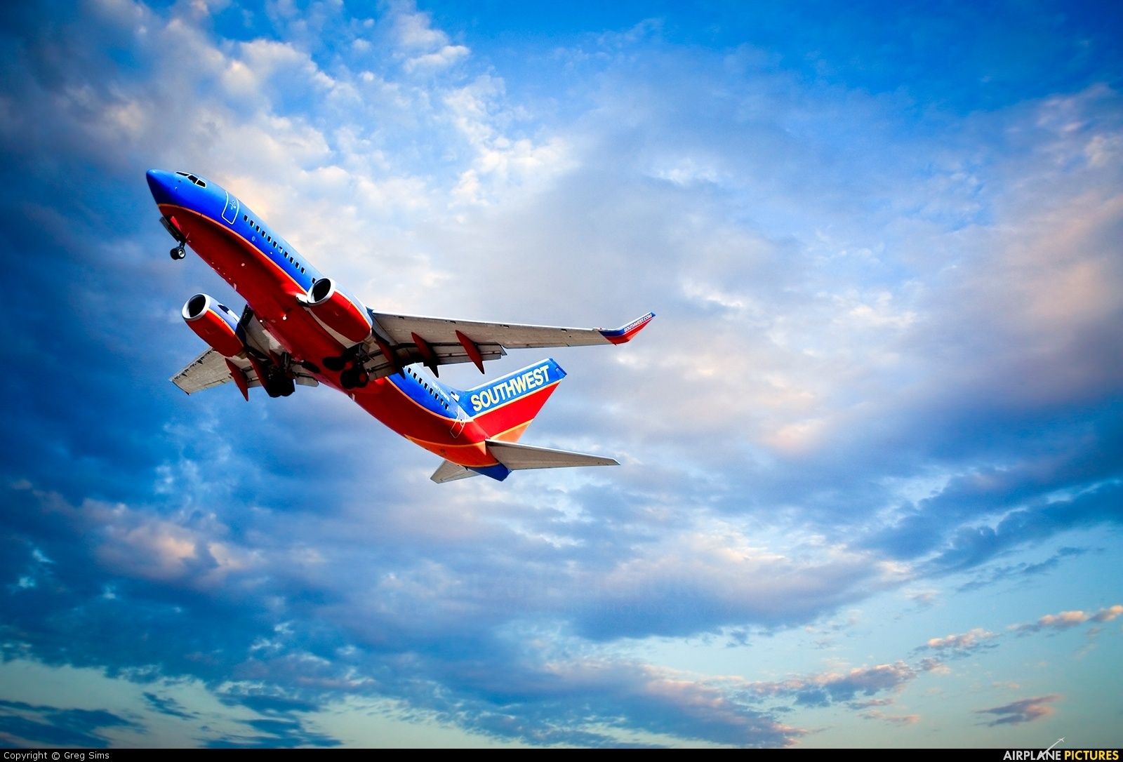 Southwest-cmo-marketing-customer service skills-conversation management