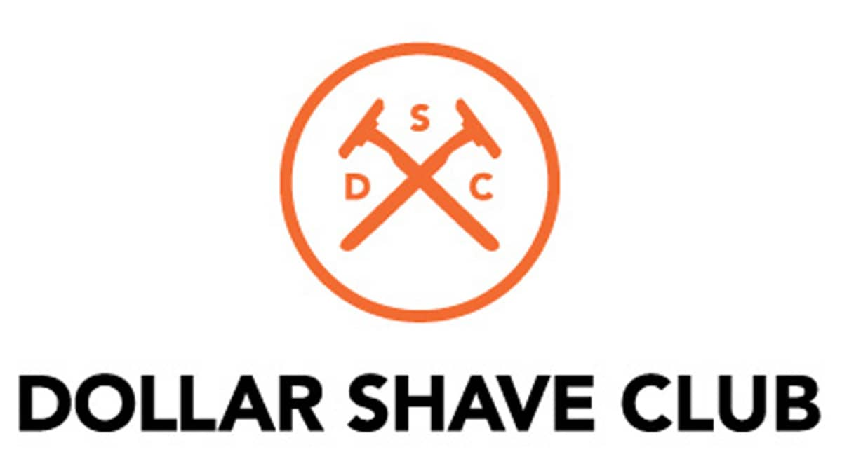 crm-know-your-customer-dollar-shave-club