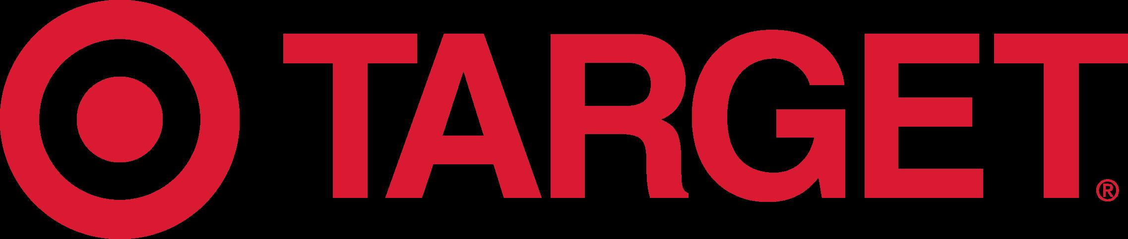 crm-target-australia