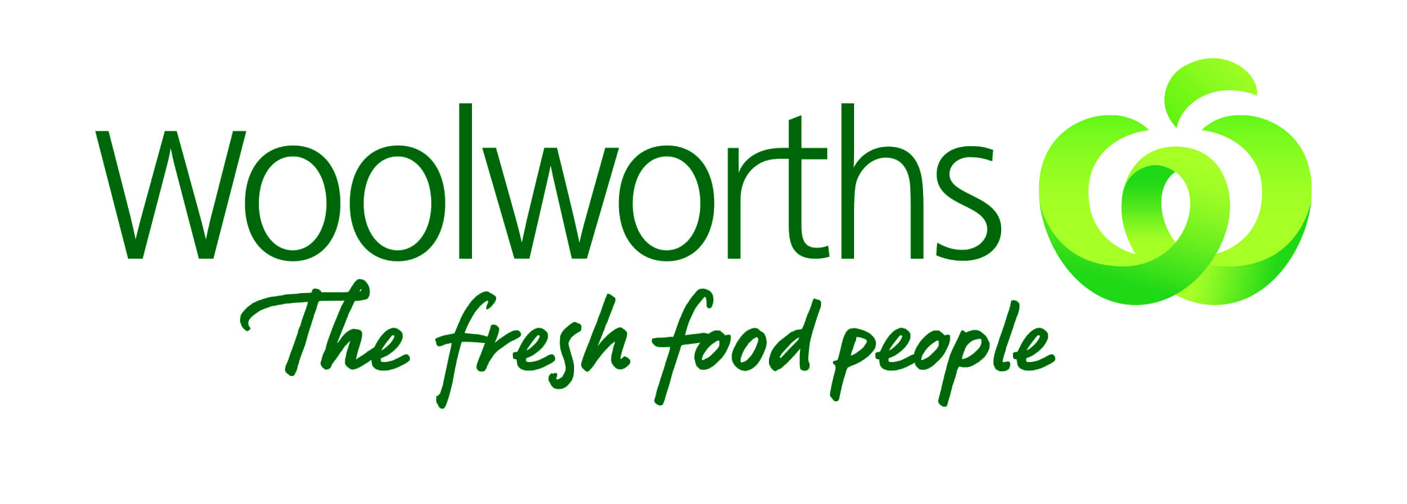 customer-channels-woolworths