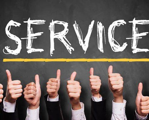 customer-experience-service