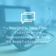customer service rep customer loyalty