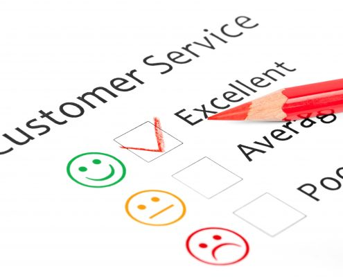 customer-success-factor