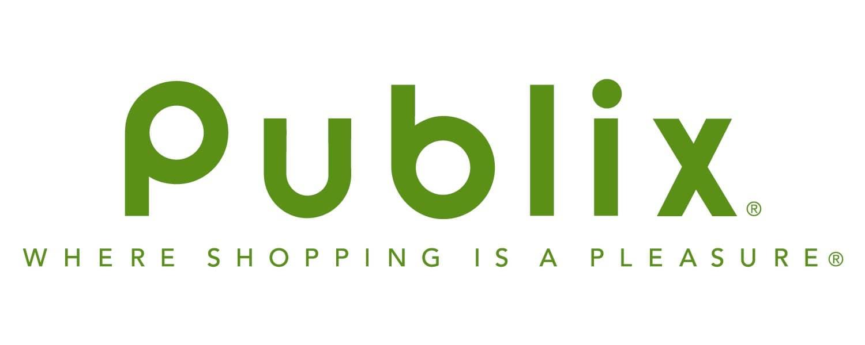 Publix company