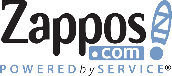 Zappos – The Customer Comes First