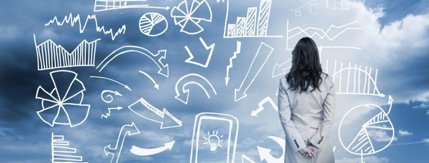 delight-customers-big data
