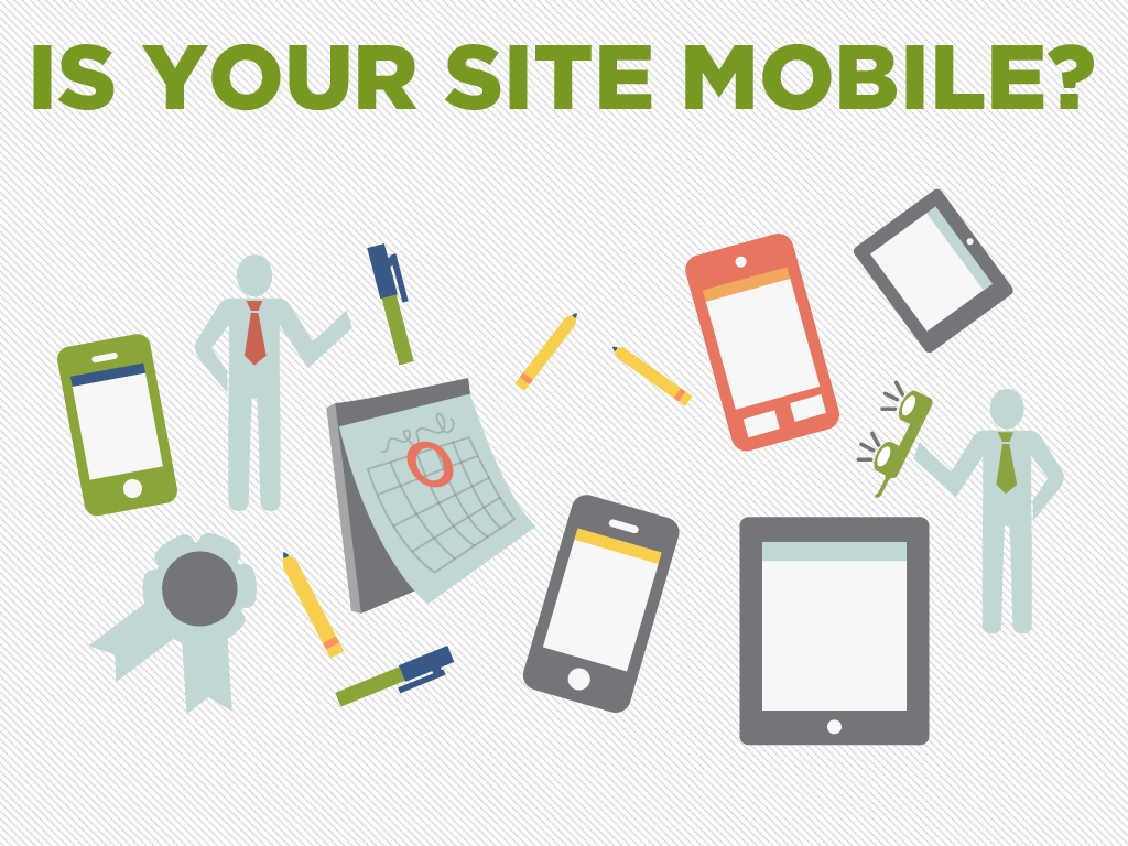 delight-your-customers-mobile-platform