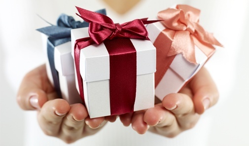 gift-cmo-customer service strategy-marketing-hack