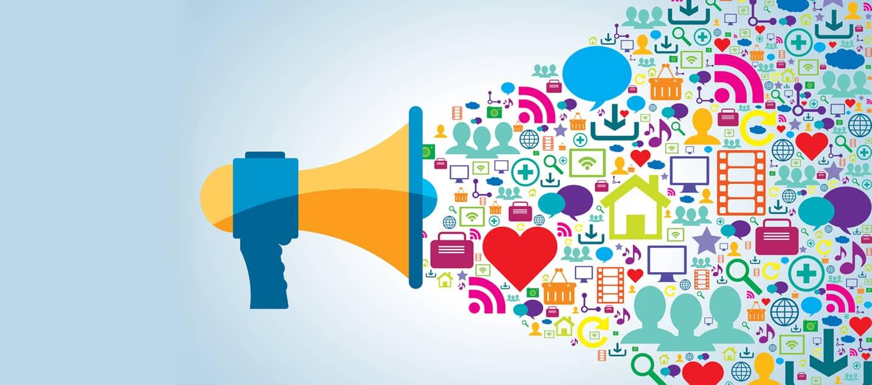 lead-generation-social-media