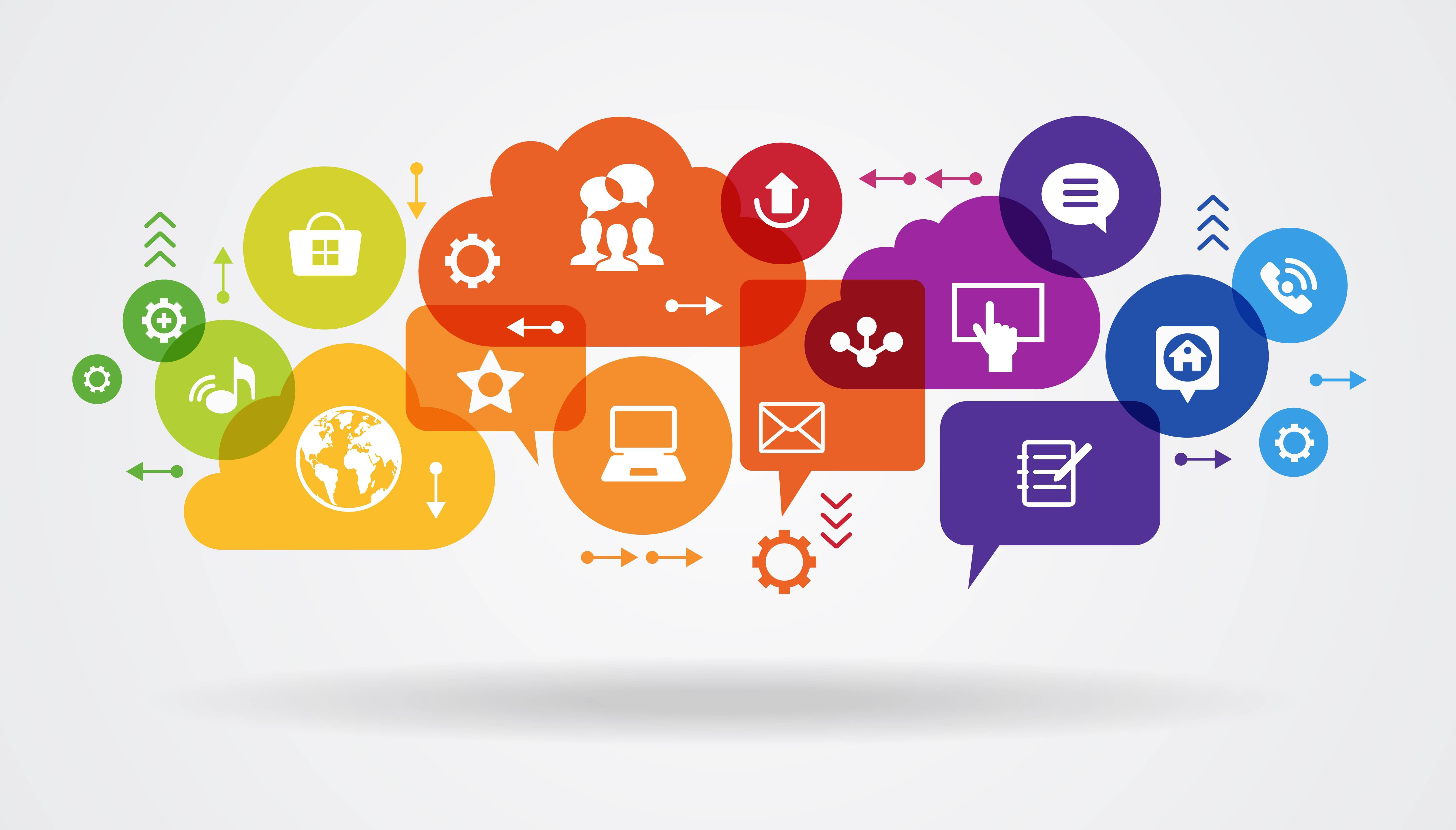 social-media-lead-generation