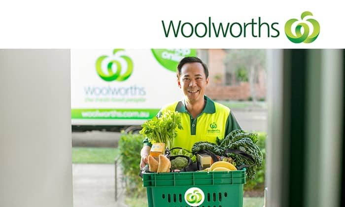 woolworths-online-delivery