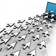 cmo-digital marketing-internet marketing-Website Traffic