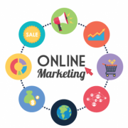 cmo-online-marketing-conversation-management-online-marketing-customer-service