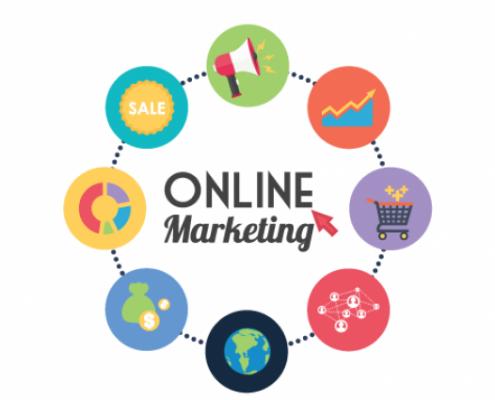 cmo-online-marketing-conversation-management-online-marketing-customer-service