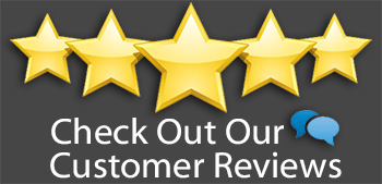 customer reviews star ratings