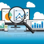 cto-cmo-customer success - analytics- digital transformation- customer analytics