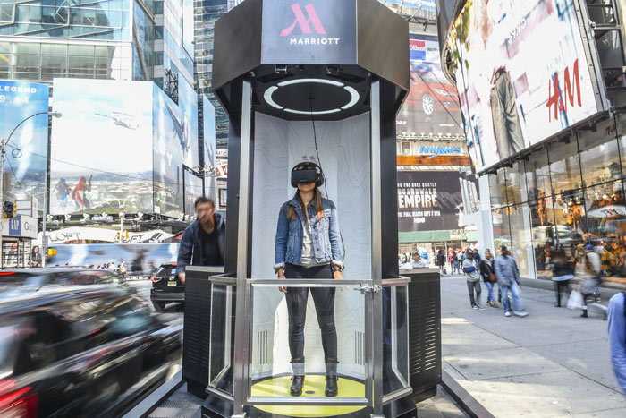 vr-machine-learning-AI-cmo-marketing- marriott