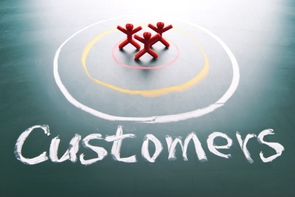 customers-marketing strategy-customer service-customer success-cmo-online marketing