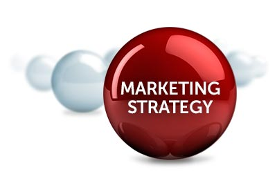 marketing strategy-internet marketing