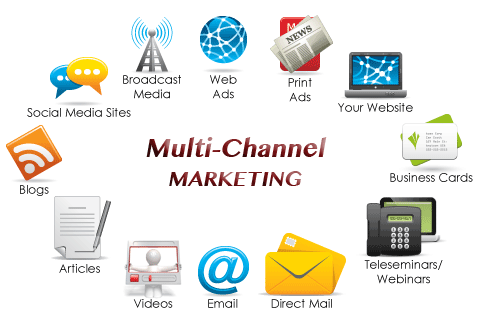 multichannel-marketing-digital advertising-internet marketing-cmo-customer success