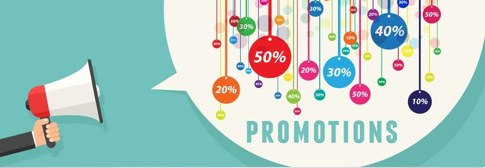 promotions -marketing strategy-customer service-customer success-cmo-online marketing
