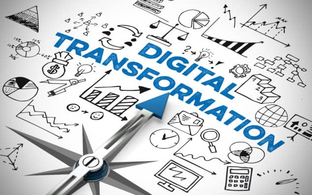 digital-transformation-CIO-role