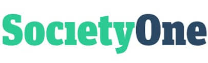 societyone p2p lending company
