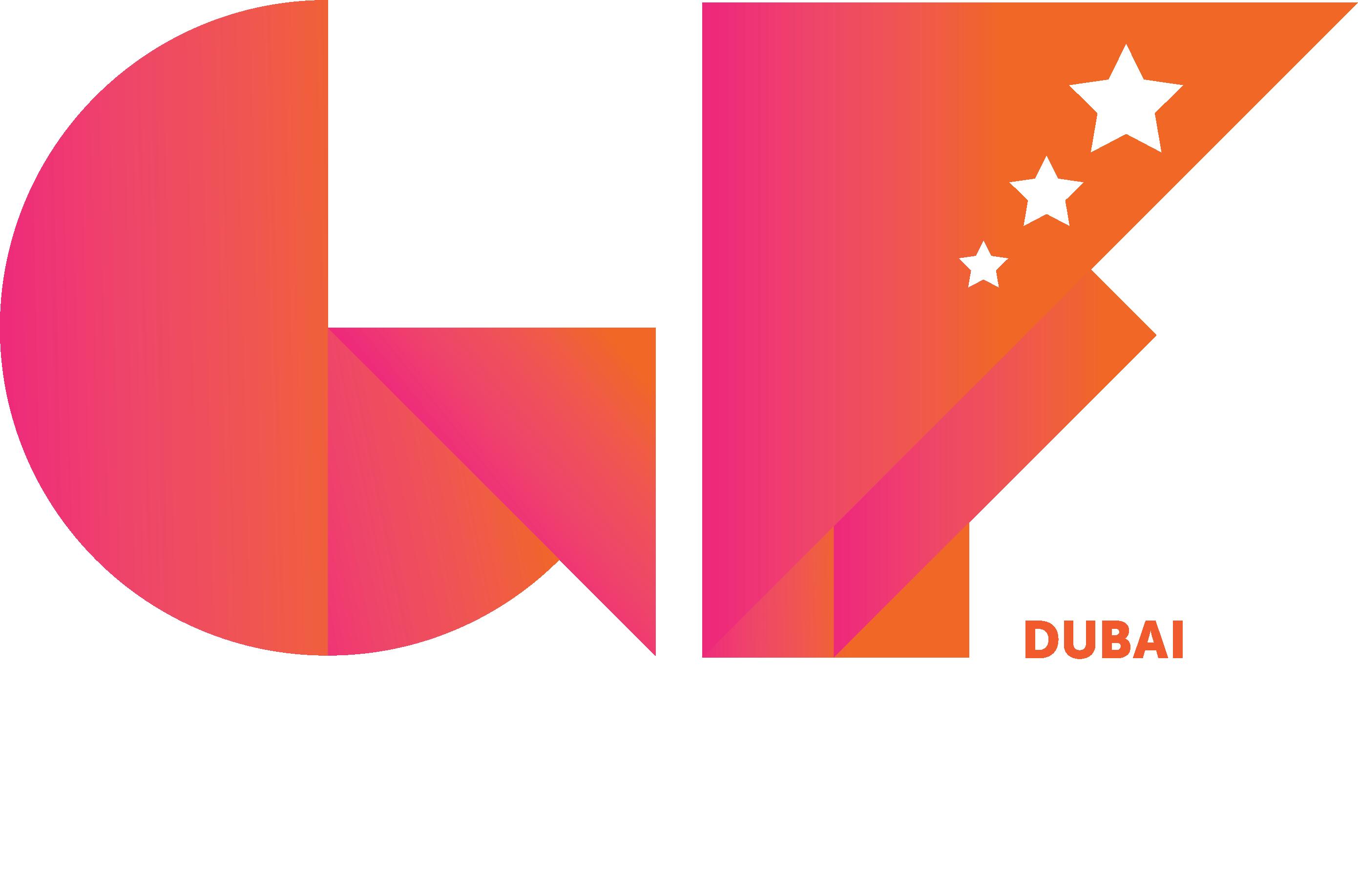 gitex future stars logo