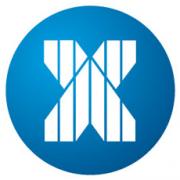 asx 100