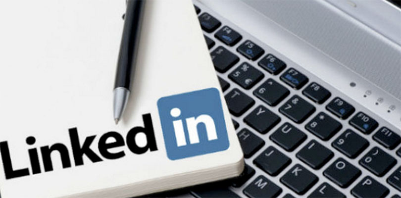 effective linkedin marketing