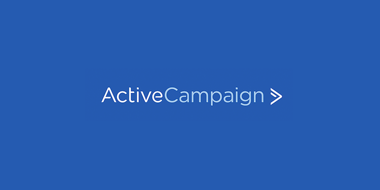 lead generation software ActiveCampaign