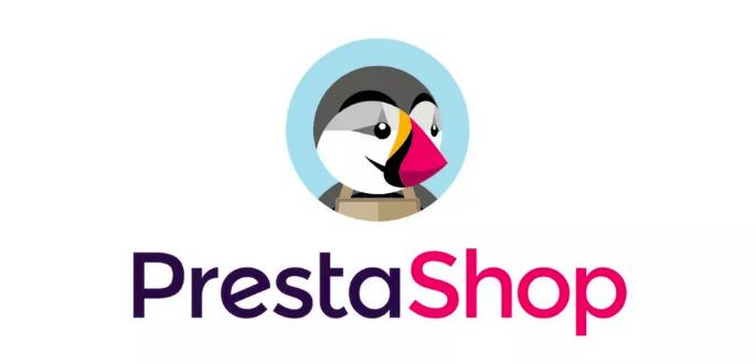 prestashop brand logo