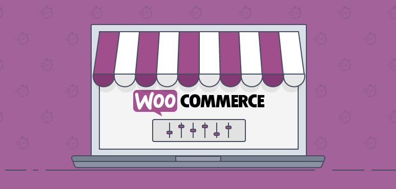 woocommerce brand logo